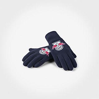 Gloves (RBL14117): RB Leipzig gloves (image/jpeg)