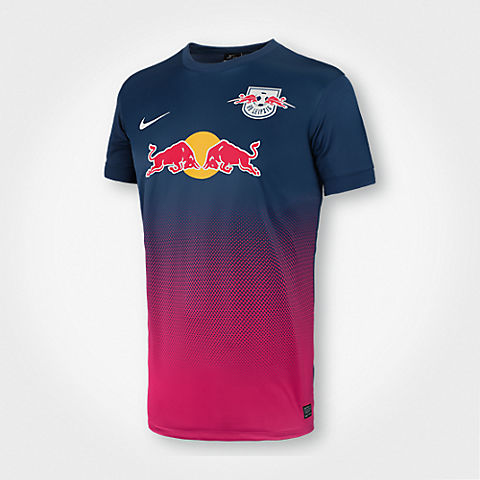 Alternative Jersey 14/15 (RBL14118): RB Leipzig alternative-jersey-14-15 (image/jpeg)