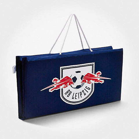 Seat Cushion (RBL14122): RB Leipzig seat-cushion (image/jpeg)