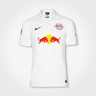 Home Jersey Sleeve Print 14/15 (RBL14123): RB Leipzig home-jersey-sleeve-print-14-15 (image/jpeg)