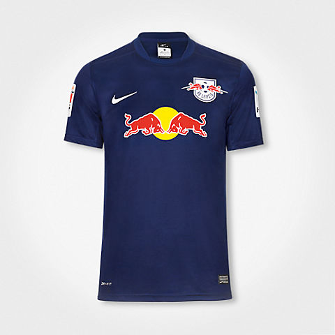 Away Jersey Sleeve Print 14/16 (RBL14124): RB Leipzig away-jersey-sleeve-print-14-16 (image/jpeg)