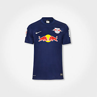 Away Jersey Sleeve Print 14/16 (RBL14126): RB Leipzig away-jersey-sleeve-print-14-16 (image/jpeg)