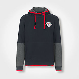 Crossover Hoody (RBL15002): RB Leipzig crossover-hoody (image/jpeg)