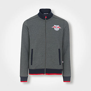 RBL Sweat Jacket (RBL15003): RB Leipzig rbl-sweat-jacket (image/jpeg)