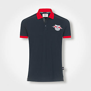 Applique Polo (RBL15004): RB Leipzig applique-polo (image/jpeg)