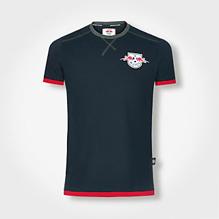Cross T-Shirt (RBL15005): RB Leipzig cross-t-shirt (image/jpeg)