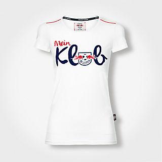 Klub T-Shirt (RBL15010): RB Leipzig klub-t-shirt (image/jpeg)