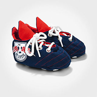 RBL Baby Football Shoes (RBL15016): RB Leipzig rbl-baby-football-shoes (image/jpeg)