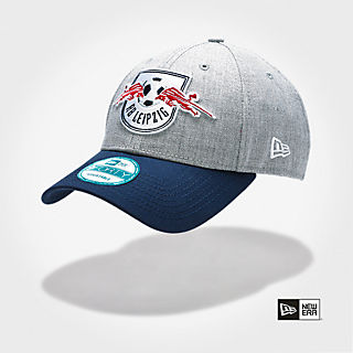 New Era 9FORTY Clip Cap (RBL15020): RB Leipzig new-era-9forty-clip-cap (image/jpeg)