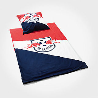 Shield Bed Clothes (RBL15024): RB Leipzig shield-bed-clothes (image/jpeg)