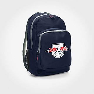 Ripstop Backpack (RBL15025): RB Leipzig ripstop-backpack (image/jpeg)