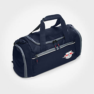 Ripstop Small Sports Bag (RBL15026): RB Leipzig ripstop-small-sports-bag (image/jpeg)