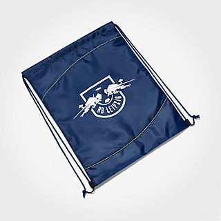 RBL Drawstring Bag (RBL15029): RB Leipzig rbl-drawstring-bag (image/jpeg)