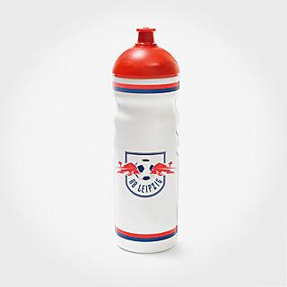 Stripe Trinkflasche (RBL15030): RB Leipzig stripe-trinkflasche (image/jpeg)