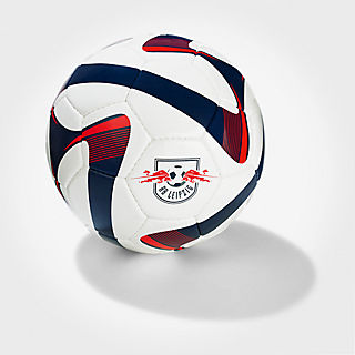 Delta Team Ball (RBL15031): RB Leipzig delta-team-ball (image/jpeg)
