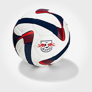 Mini Delta Team Ball (RBL15032): RB Leipzig mini-delta-team-ball (image/jpeg)