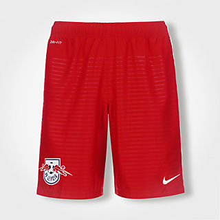 Home Shorts 15/17 (RBL15049): RB Leipzig home-shorts-15-17 (image/jpeg)