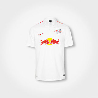 Home Jersey 15/16 (RBL15051): RB Leipzig home-jersey-15-16 (image/jpeg)
