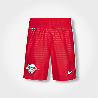 Home Shorts 15/17 (RBL15053): RB Leipzig home-shorts-15-17 (image/jpeg)