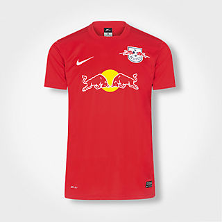 Alternative Jersey 15/16 (RBL15059): RB Leipzig alternative-jersey-15-16 (image/jpeg)