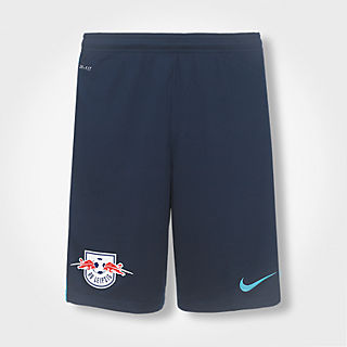 Training Shorts (RBL15065): RB Leipzig training-shorts (image/jpeg)