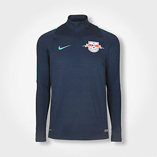 Training Longsleeve Shirt (RBL15066): RB Leipzig training-longsleeve-shirt (image/jpeg)