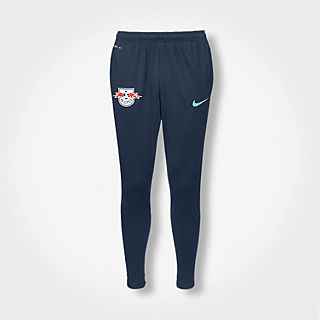 Training Pants (RBL15067): RB Leipzig training-pants (image/jpeg)