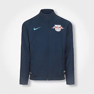 Training Jacket (RBL15069): RB Leipzig training-jacket (image/jpeg)