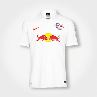 Home Jersey Sleeve Flock 15/16 (RBL15072): RB Leipzig home-jersey-sleeve-flock-15-16 (image/jpeg)