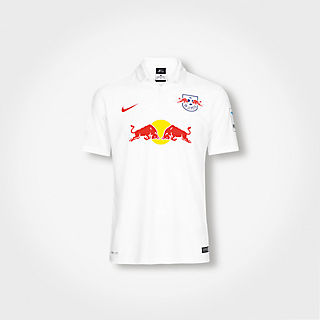 Home Jersey Sleeve Flock 15/16 (RBL15073): RB Leipzig home-jersey-sleeve-flock-15-16 (image/jpeg)