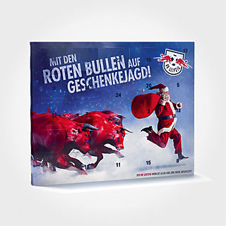 RB Leipzig Advent Calendar (RBL15074): RB Leipzig rb-leipzig-advent-calendar (image/jpeg)
