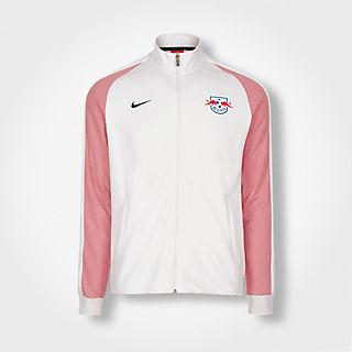 98 Track Jacket (RBL16001): RB Leipzig 98-track-jacket (image/jpeg)