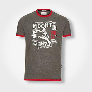 Outlaw T-Shirt (RBL16009): RB Leipzig outlaw-t-shirt (image/jpeg)