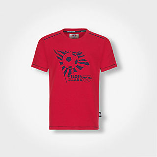 Flag T-Shirt (RBL16012): RB Leipzig flag-t-shirt (image/jpeg)
