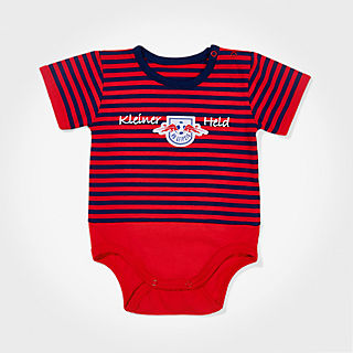 Little Hero Baby Body (RBL16014): RB Leipzig little-hero-baby-body (image/jpeg)