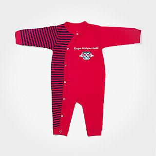 Little Hero Baby Strampler (RBL16015): RB Leipzig little-hero-baby-strampler (image/jpeg)