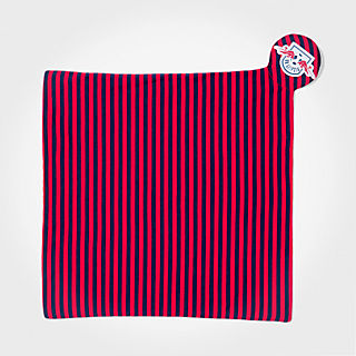 RBL Baby Blanky (RBL16016): RB Leipzig rbl-baby-blanky (image/jpeg)