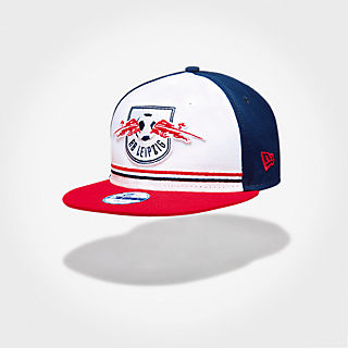 New Era 9FIFTY Stripe Cap (RBL16020): RB Leipzig new-era-9fifty-stripe-cap (image/jpeg)