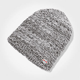 Beanies - Official Red Bull Online Shop 42c8deea9db