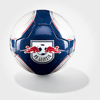 RBL Teamball (RBL16028): RB Leipzig rbl-teamball (image/jpeg)
