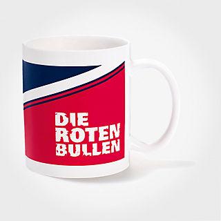 RBL Tricolor Tasse (RBL16031): RB Leipzig rbl-tricolor-tasse (image/jpeg)