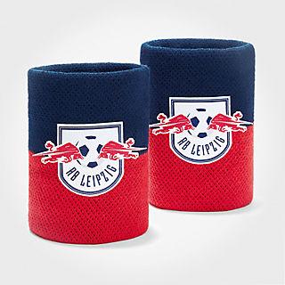 RBL 2Tone Sweatbands (RBL16032): RB Leipzig rbl-2tone-sweatbands (image/jpeg)