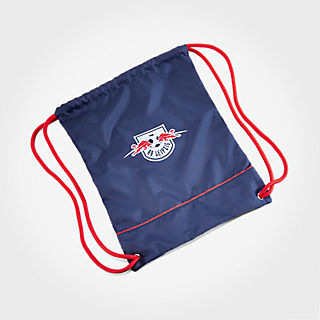 Team Drawstring Bag (RBL16033): RB Leipzig team-drawstring-bag (image/jpeg)