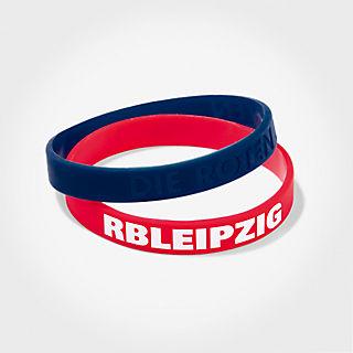 Armband Set (RBL16035): RB Leipzig armband-set (image/jpeg)