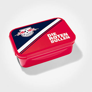 Brotzeitdose Set (RBL16039): RB Leipzig brotzeitdose-set (image/jpeg)