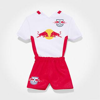 Team Mini Jersey (RBL16043): RB Leipzig team-mini-jersey (image/jpeg)