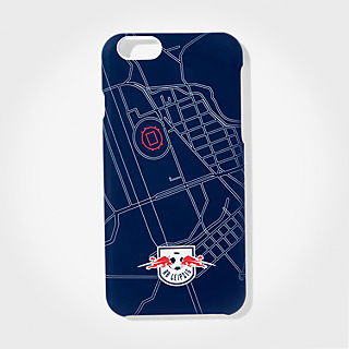 RBL iPhone 6 Cover (RBL16045): RB Leipzig rbl-iphone-6-cover (image/jpeg)