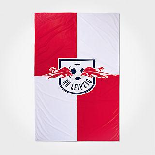 RBL Hissflagge 250x150cm (RBL16049): RB Leipzig rbl-hissflagge-250x150cm (image/jpeg)