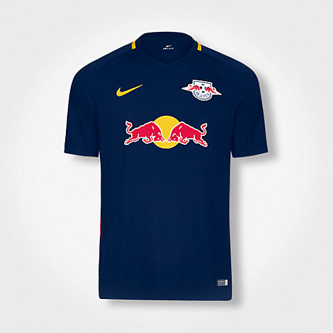 Away Jersey 16/17 (RBL16064): RB Leipzig away-jersey-16-17 (image/jpeg)