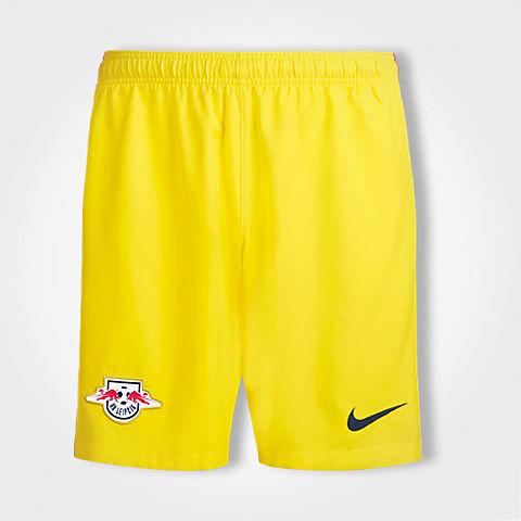Away Shorts 16/17 (RBL16065): RB Leipzig away-shorts-16-17 (image/jpeg)